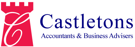 Castletons - Accountants & Business Advisers